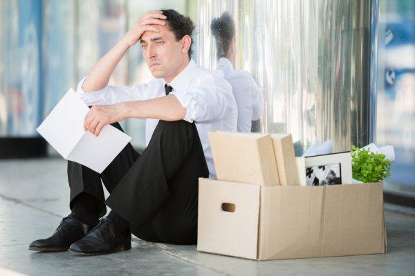 15 situaciones donde puedes despedir a tus Empleados sin indemnizarlos